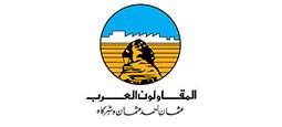 mokawloon-arab