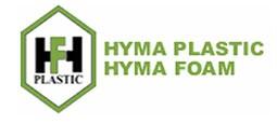 hyma-plastic