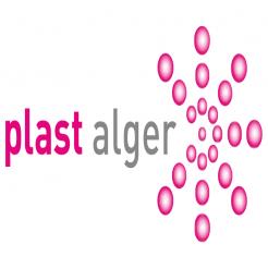 PLASTALGER, Algeria, Mar. 2018