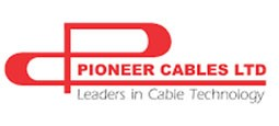 pioneer-cables